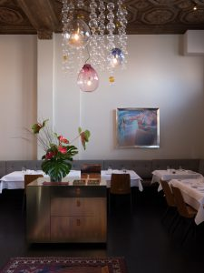 © www.restaurant-richard.de
